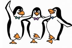 Dance-Ticket-penguins