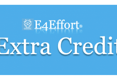 Extra-Credit-2