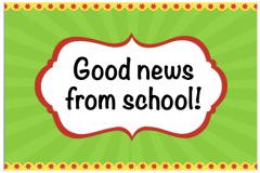 Good-news-from-school