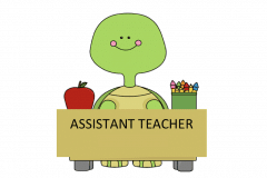 Teaching-assistant-1