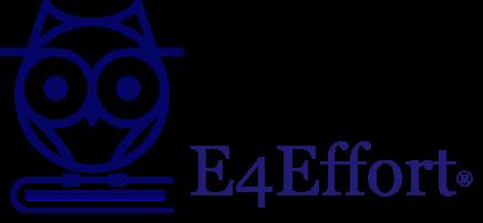 E4Effort®